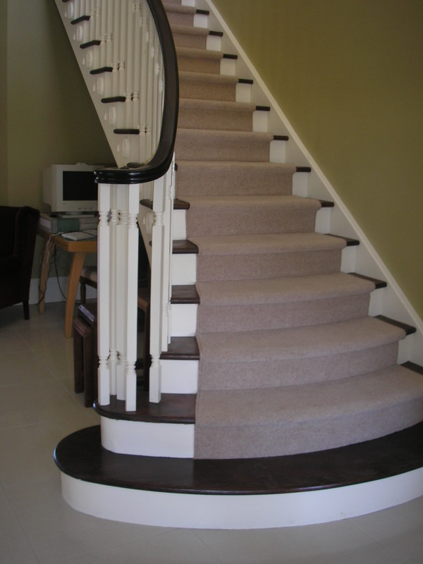 Staircase Kits Ireland Staircase Gallery